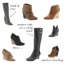 design-wear-this-now-wedge-boots-L-GNfVhj