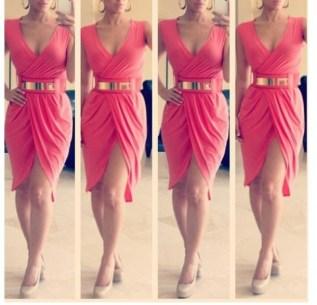 0006_dress_