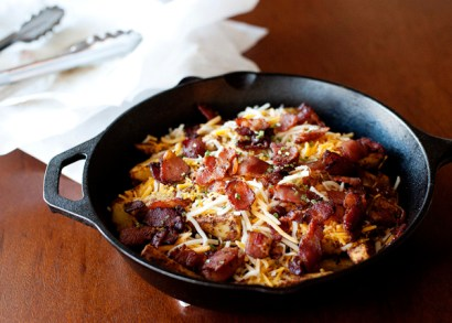 baked-chili-cheese-fries_7