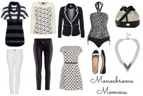 monochrome2-1024x688