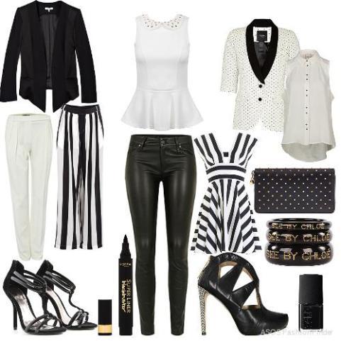 outfit_large_d3313d59-1043-4eda-909d-e36377f4f57f
