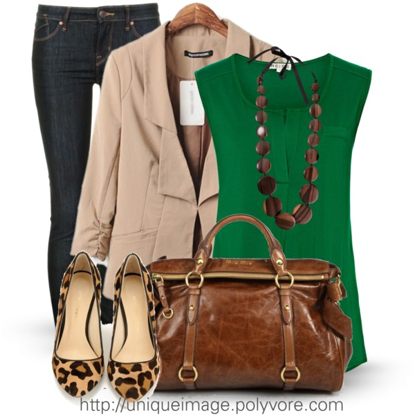 cute-casual-outfits-2012-33