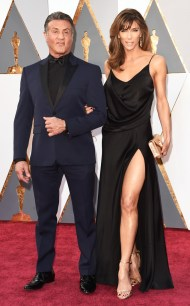 rs_634x1024-160228172502-634.Sylvester-Stallone-Jennifer-Flavin-Academy-Awards-Arrivals-ms.022816