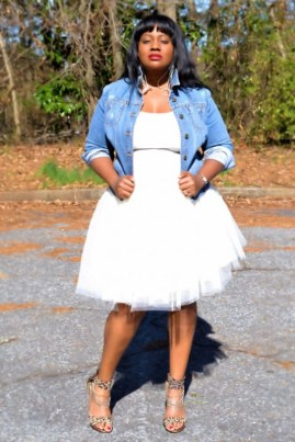 how-wear-tulle-skirt-for-plus-size2