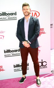 rs_634x1024-160522151554-634-jesse-palmer-2016-billboard-music-awards