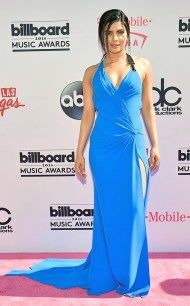 rs_634x1024-160522161910-634-priyanka-chopra-2016-billboard-music-awards