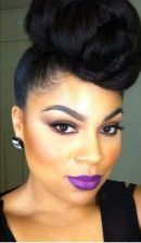 2015-Natural-Hairstyles-For-African-American-Women-5