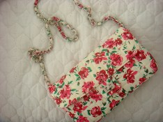 bag-cute-fashion-floral-purse-Favim.com-97580