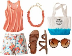 floral-shorts-weekend-look