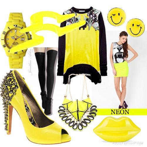 outfit_large_3b97da8c-b969-48a3-9210-0c1d92e5e18e