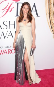 rs_634x1024-160606175232-634-michelle-monaghan-cfda-060616-cfda-2016