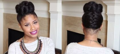 The-Chic-Natural-hair-Tutorial-Bellanaija-September-2014002