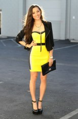 Yellow-Outfits-Street-Style-1