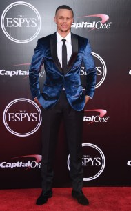 rs_634x1024-160713165432-634-stephen-curry-espys-071316