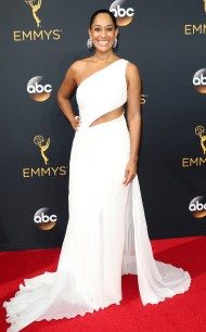 rs_634x1024-160918163543-634-tracee-ellis-ross-emmy-awards-2016
