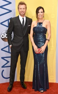 rs_634x1024-161102165528-634-dierks-bentley-cassidy-black-cma-awards-ms-110216