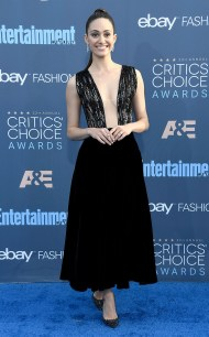 rs_634x1024-161211153522-634-emmy-rossum-22nd-critics-choice-awards-arrivals-santa-monica-kg-121116