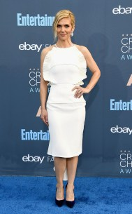 rs_634x1024-161211153826-634-rhea-seehorn-22nd-critics-choice-awards-arrivals-santa-monica-kg-121116