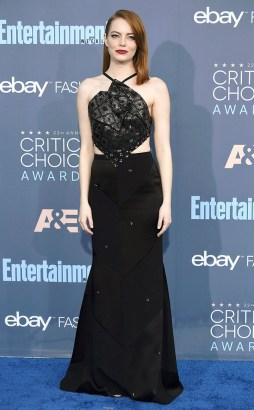rs_634x1024-161211164658-634-emma-stone-22nd-critics-choice-awards-santa-monica-kg-121116