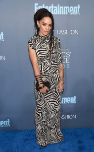rs_634x1024-161211165815-634-lisa-bonet-22nd-critics-choice-awards-santa-monica-kg-121116