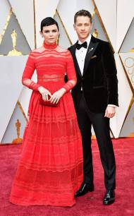 rs_634x1024-170226155635-634-ginnifer-goodwin-josh-dallas-oscars-hollywood-kg-022617