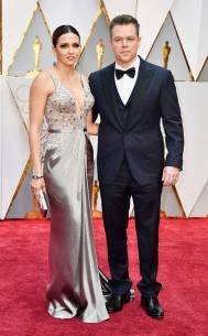 rs_634x1024-170226163742-634-matt-damon-luciana-barroso-oscars-hollywood-kg-022617