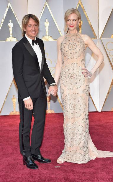 rs_634x1024-170226171009-634-keith-urban-nicole-kidman-oscars-hollywood-kg-022617