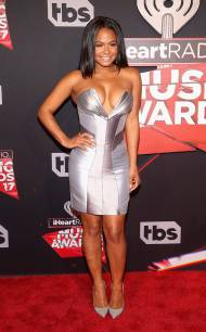 rs_634x1024-170305144955-634-christina-milian-iheartradio-los-angeles-kg-030517