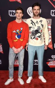 rs_634x1024-170305161928-634-the-chainsmokers-iheartradio-los-angeles-kg-030517