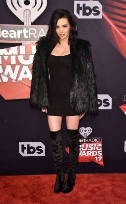 rs_634x1024-170305163202-634-scheana-marie-iheartradio-los-angeles-kg-030517