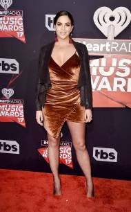 rs_634x1024-170305163859-634-katie-maloney-iheartradio-los-angeles-kg-030517