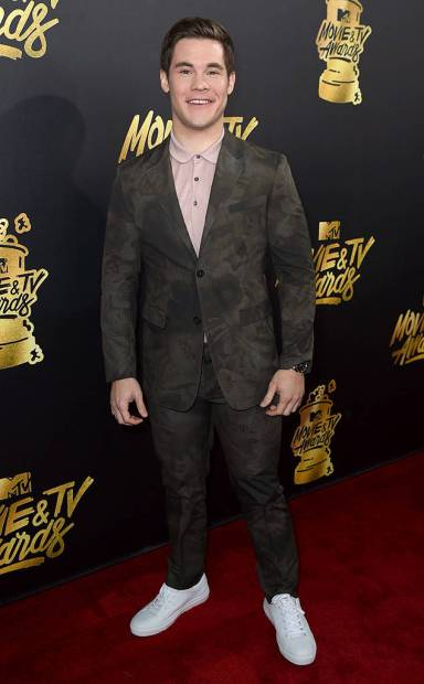 rs_634x1024-170507160605-634.Adam-Devine-MTV-Movie-and-TV-Awards-Los-Angeles.kg.050717
