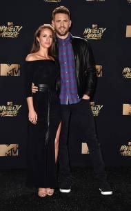 rs_634x1024-170507171537-634.Nick-Viall-Vanessa-Grimaldi-MTV-Movie-and-TV-Awards.kg.050717