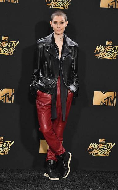 rs_634x1024-170507175022-634.Asia-Kate-Dillon-MTV-Video-and-TV-Awards.kg.050717