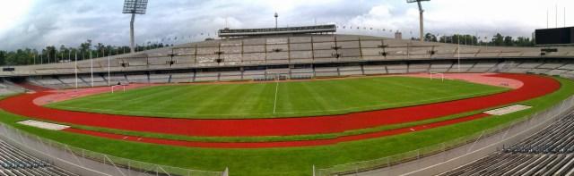 Estadio_olimpico_universitario.jpg
