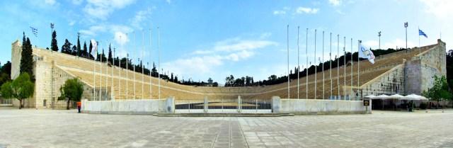 kallimarmaro_stadium_008