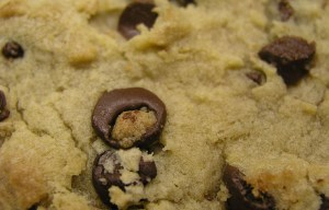 Chocolate chip cookie – The birthplace of the sweet delicacy in Whitman