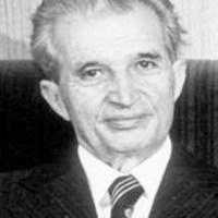 Nicolae Ceaușescu - The final speech of the last Communist leader of Romania in Bucharest