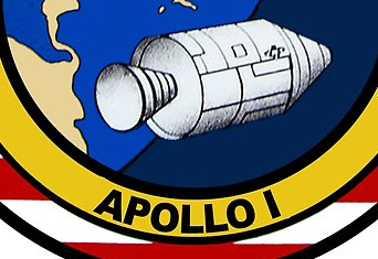 Apollo 1 – First space tragedy in Cape Canaveral