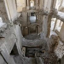 Image: OMAR SOBHANI / Reuters