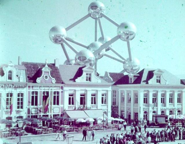 1958_expo3