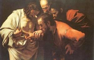 Saint Thomas the Apostle – The tomb of the skeptical disciple in Chennai