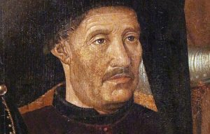 Prince Henry the Navigator – The patron of Portuguese exploration rests in Batalha