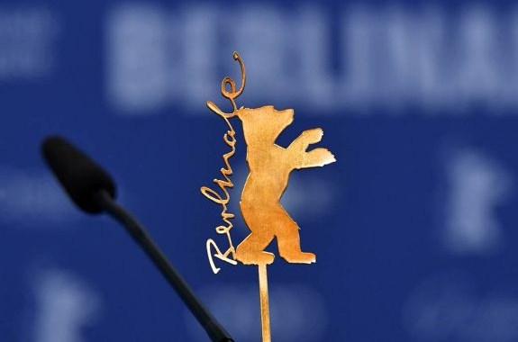 Berlinale – The first film festival in Berlin