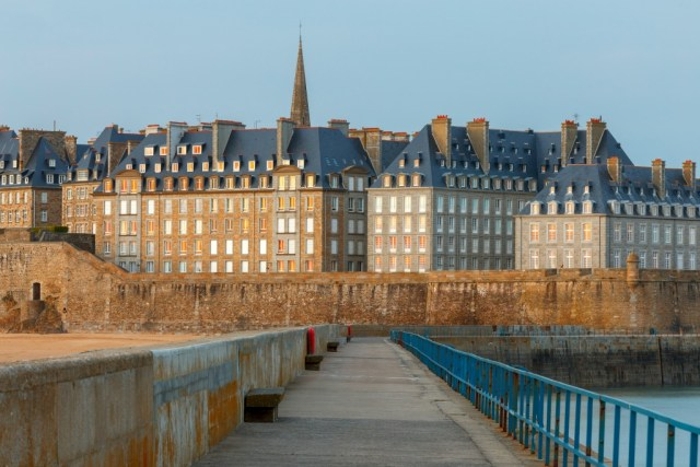 Saint-Malo-old-town-1024