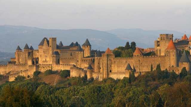 http___cdn.cnn.com_cnnnext_dam_assets_170202160036-carcassonne