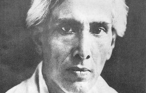 Sarat Chandra Chattopadhyay – The birthplace of Bengali novelist in Debanandapur