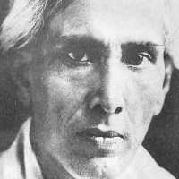 Sarat Chandra Chattopadhyay - The birthplace of Bengali novelist in Debanandapur