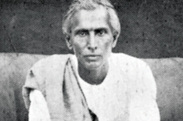 Sarat Chandra Chattopadhyay – The birthplace of Bengali novelist in Debanandapur