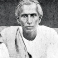 Sarat Chandra Chattopadhyay - The birthplace of Bengali novelist in Debanandapur